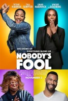 Nobody's Fool (cc/dvs) -click for show times