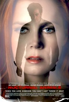 Nocturnal Animals -click for show times