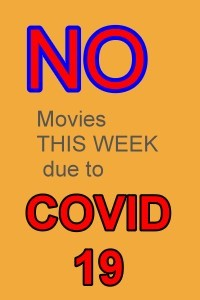 No movie OBBH -click for show times