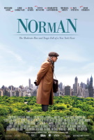 Norman: The Moderate Rise And Tragic Fall Of A New York Fixer -click for show times