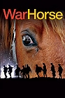 The National Theatre: War Horse -click for show times