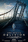 Oblivion (cc/ds) -click for show times