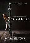 Oculus (2014) -click for show times