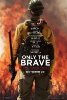 Only The Brave -click for show times
