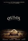 Ouija (2014) (cc/ds) -click for show times