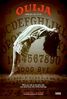 Ouija: Origin Of Evil -click for show times