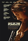Out Of The Furnace -click for show times