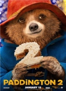 Paddington 2 (cc) -click for show times