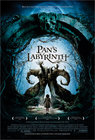 Pan`s Labyrinth -click for show times