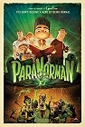 Paranorman -click for show times