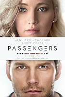 Passengers -click for show times