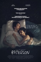 Paterson -click for show times