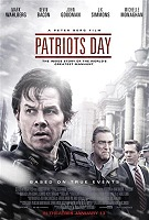 Patriots Day (cc/ds) -click for show times