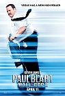 Paul Blart: Mall Cop 2 (cc) -click for show times