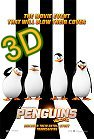 Penguins Of Madagascar ( In 3D ) (cc/ds) -click for show times