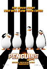Penguins Of Madagascar (cc/ds) -click for show times