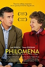 Philomena (cc) -click for show times