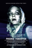 Phoenix Forgotten -click for show times