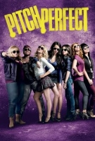 Pitch Perfect -click for show times