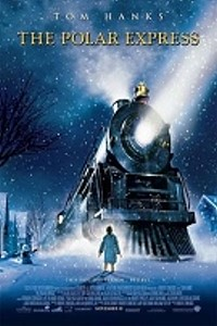 The Polar Express (SOLD OUT)