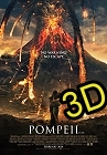 Pompeii (2014) ( In 3D ) (cc) -click for show times