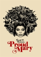 Proud Mary (cc/dvs) -click for show times