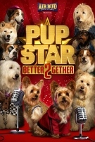 Pup Star: Better 2gether -click for show times