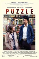 Puzzle -click for show times
