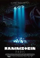 Rammstein: Paris (19+ Event) -click for show times