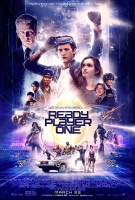 Ready Player One (2018) (cc/dvs)