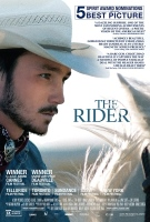 The Rider (2017) -click for show times