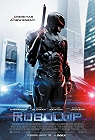 Robocop (2014) (cc/ds) -click for show times