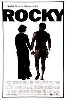 Rocky (1976) -click for show times