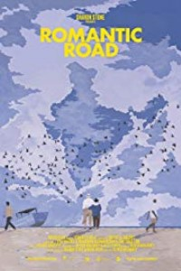 Romantic Road (19+ Event) -click for show times