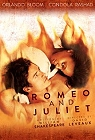 Romeo And Juliet (2014) -click for show times