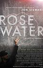 Rosewater -click for show times