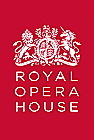 The Royal Opera House: Alice's Adventures In Wonderland -click for show times