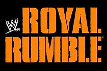 W.W.E. Royal Rumble -click for show times
