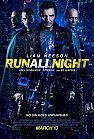 Run All Night (2015) (cc/ds) -click for show times