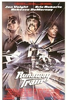 Runaway Train (1985) -click for show times