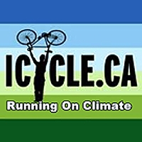 Running On Climate -click for show times