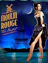The Royal Winnipeg Ballet: Moulin Rouge -click for show times