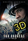 San Andreas ( In 3D ) -click for show times