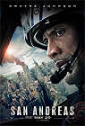 San Andreas (cc/ds) -click for show times