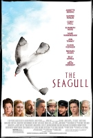 The Seagull -click for show times