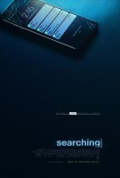 Searching (cc/dvs) -click for show times