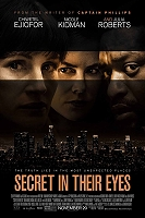Secret In Their Eyes (2015) -click for show times