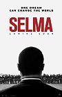 Selma -click for show times
