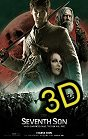 Seventh Son (2015) ( In 3D ) -click for show times