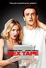 Sex Tape (2014) (cc) -click for show times